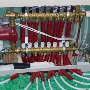 instalacje-grzewcze-09